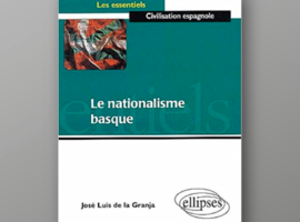 Le nationalisme basque